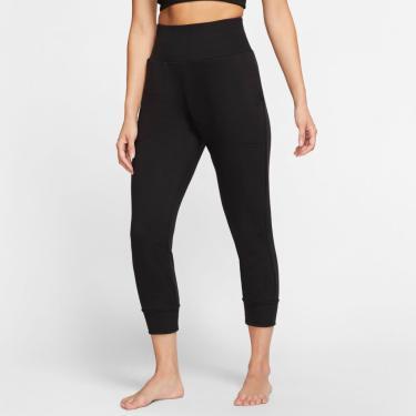 Calça Nike Feminina