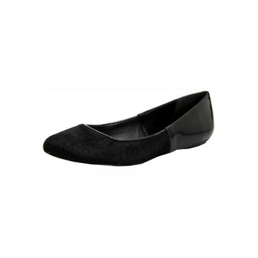 Sapatilha My Shoes Classic