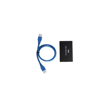USB3.0 Placa de Captura de hdmi Captura Card Game Live Live Placa de Captura de Video Box