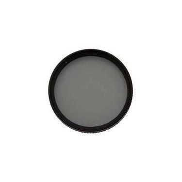 Filtro CPL (Circular Polarizador) 52 mm VIVITAR VIVCPL52