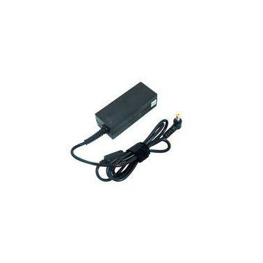 Fonte Carregador para Notebook Acer Aspire One AO532H-2309 | 19V 2.15A 40W Pino 5.5 X 1.7 mm