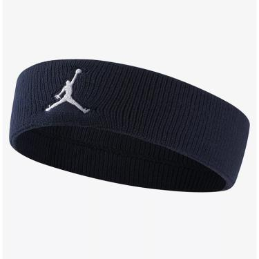 Testeira Nike Jordan Dominate - Marinho/Branco