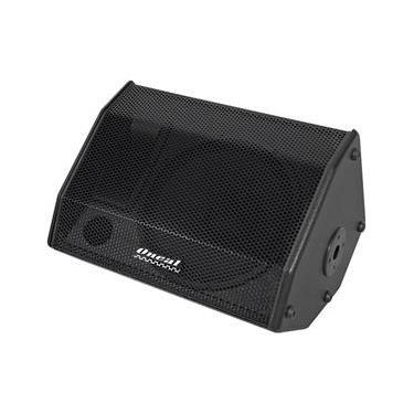 Caixa de Som Acústica 15 Pol Passiva 325W OB-2030 Oneal