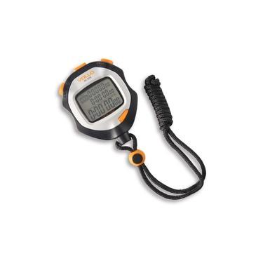 Cronômetro Profissional 200 Voltas VL515 Vollo