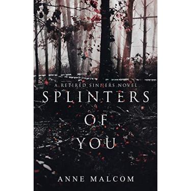 Splinters of You: 1