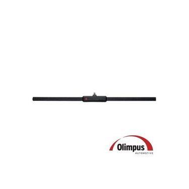 Antena Automotiva Olimpus Interna Maxi Vitra 1000 Universal Para-Brisa