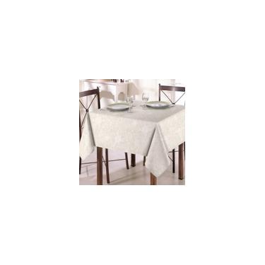 Imagem de Toalha de Mesa Athenas Clean Eliete Dohler 160x250cm
