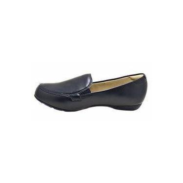 6a62174de Sapato Modare Shoptime | Moda e Acessórios | Comparar preço de ...