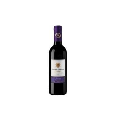 Vinho Santa Helena Reservado Carmenere 375ml