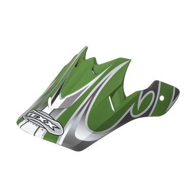Pala Texx Mod Air 07 Verde