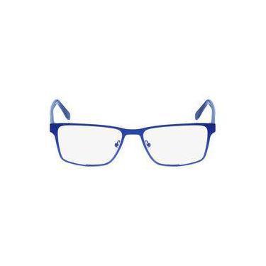 bb528f3219d2d Armação e Óculos de Grau Óculos de Grau Submarino