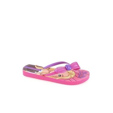 Chinelo Infantil Feminino Ipanema Barbie Loop 26541