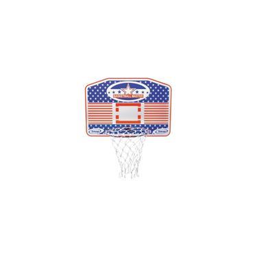Imagem de Tabela basquete master xalingo