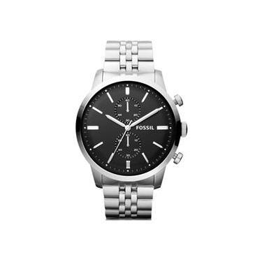 Relógio de Pulso R  1.388 ou mais Fossil   Joalheria   Comparar ... f12534e3be
