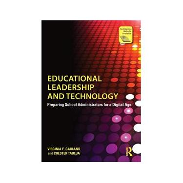Educational Leadership and Technology