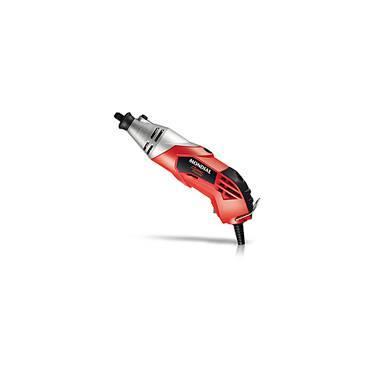 Micro Retífica FMR01 170W - Mondial