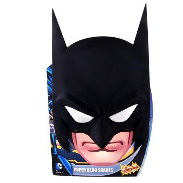 Imagem de Máscara Óculos Batman