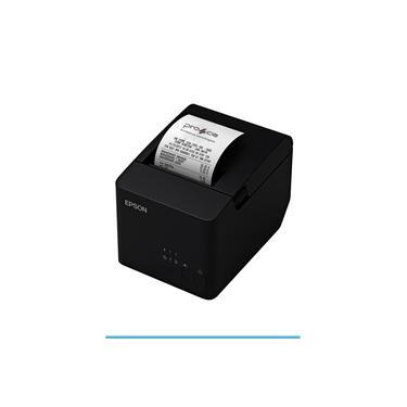 Impressora Térmica Epson Tm-T20X Ethernet