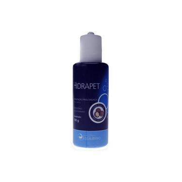 Creme Hidratante Agener União Hidrapet - 100 G