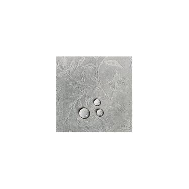 Imagem de Toalha De Mesa Auguri Casa Rami Off White 1,60x2,70m 10019