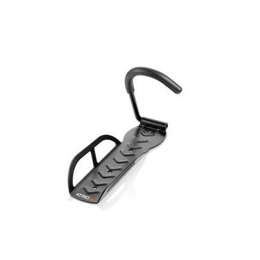 Suporte De Parede Para Bicicleta Em Aço Carbono Bi054 Átrio