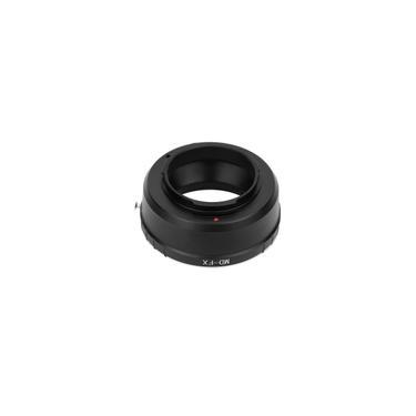 Imagem de Adaptador md-fx para lente de montagem Minolta md para câmeras Fujifilm Fuji X-Pro1 XPro2