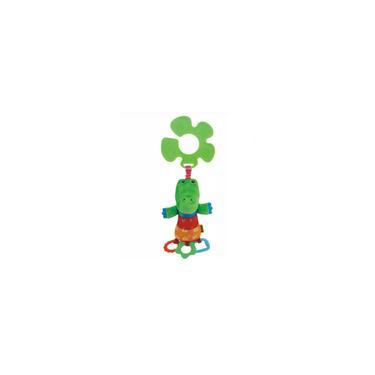 Imagem de Brinquedo de Pelúcia para Carrinhos/Móbiles K'S Kids