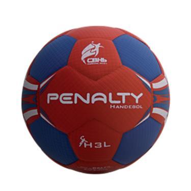 ad9ffd313c9e4 Bola de Handebol Penalty H3L