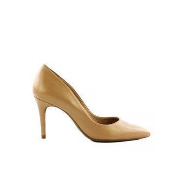 2b0ec7f06 Sapato Feminino Arezzo Americanas   Moda e Acessórios   Comparar ...