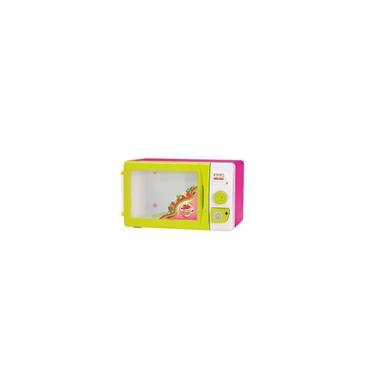 Imagem de Micro-ondas Moranguita Cozinha Infantil - Magic Toys