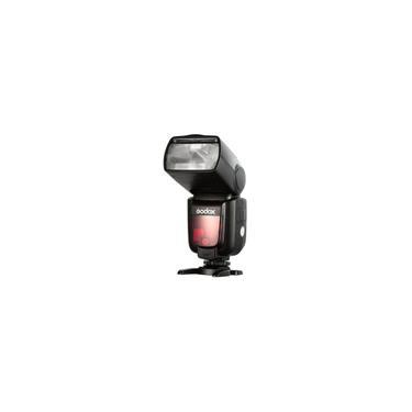 Imagem de Flash Godox Thinklite TT585c ttl Speedlight para Canon
