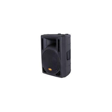 "Caixa Donner Passiva Clarity 15"" 300w Rms Cl 300p"