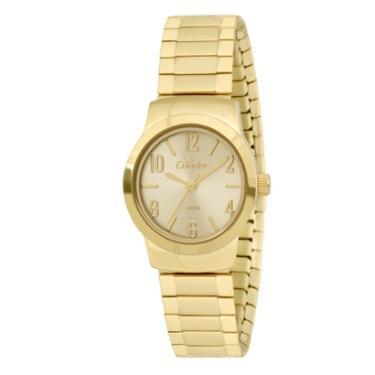 f71ed9bc95cf8 Relógio de Pulso Feminino Condor   Joalheria   Comparar preço de ...