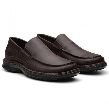 Sapato Support 30 - Hayabusa - Graxo Nescau - 44