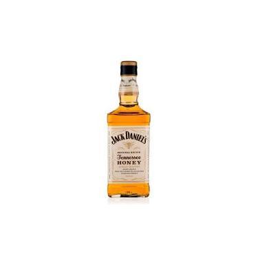 17684efdba Whisky Jack Daniels Honey