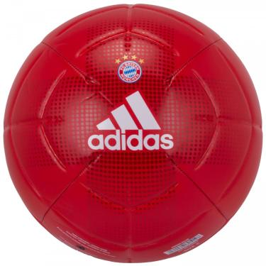 Bola de Futebol de Campo Bayern de Munique adidas adidas Unissex