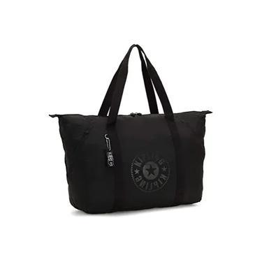 Bolsa Kipling Art Packable I456786A