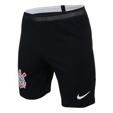 Imagem de Shorts Nike Corinthians Masculino