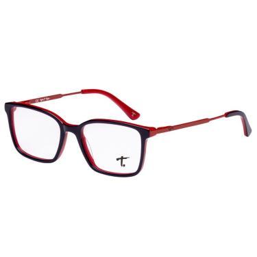 60ce543e5 Armação e Óculos de Grau até R$ 250 Compre Óculos* | Beleza e Saúde ...