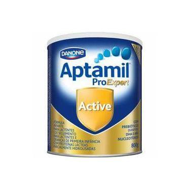 Aptamil Active 800g