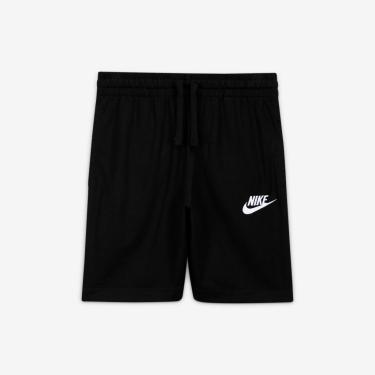 Shorts Nike Sportswear Infantil
