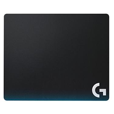 Mouse Pad Gamer Logitech G440 Hard - 943-000098