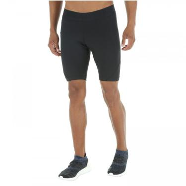 Bermuda de Compressão adidas Alphaskin Sport Tight - Masculina adidas Masculino