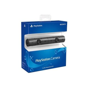 Playstation Câmera Move PS4 - Sony