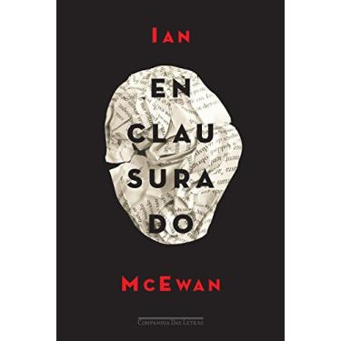 Enclausurado - Ian Mcewan - 9788535928013