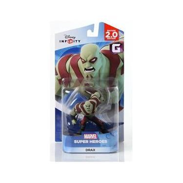 Disney Infinity 2.0 Marvel Super Heroes - Drax