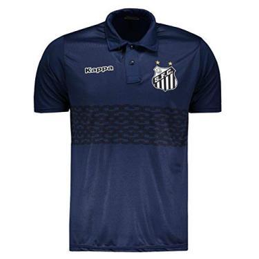 1f0b6b7c21 Camisas de Times de Futebol Casuais em Oferta