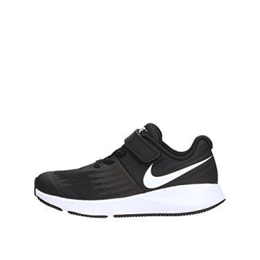 Imagem de Chuteira Society Nike Tiempo Legend 7 - Branco - 39