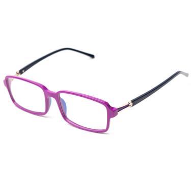 293ae9317 Armação e Óculos de Grau Thomaston* | Beleza e Saúde | Comparar ...