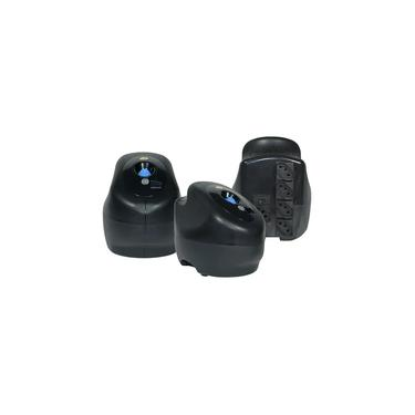 Protetor Eletrônico 2000va Bivolt - Energy Lux